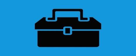 Flipped Herramientas | Tic y herramientas 2.0 | Scoop.it