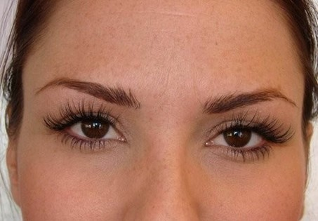 Bimatoprost Buy solution on Wonderful eyelashes & Discover Yourself! | Health & Beauty | Scoop.it