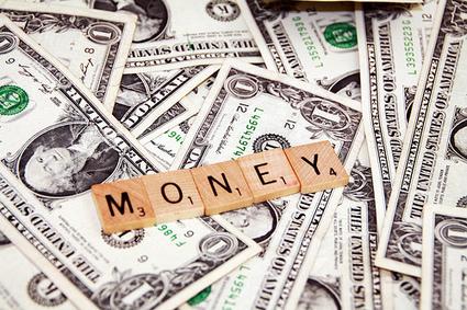 Il tuo blog è il tuo bancomat (forse) !! -SMC | Social Media Consultant 2012 | Scoop.it