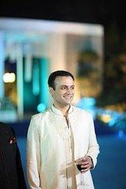 Sanjeev Nanda – Skyrock.com | Business News & Updates | Scoop.it