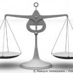 Harcèlement en entreprise : définition, caractérisation et prévention - Widoobiz | Harcèlement moral PTO | Scoop.it