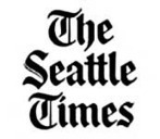 Guest: Tidal-energy project threatens Puget Sound orcas - The Seattle Times | #Orca #Avenger Loki Mars | Scoop.it