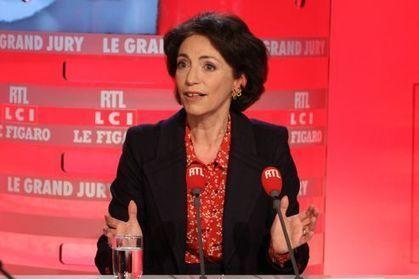 Retraites: «Des efforts seront demandés à tous les Français» | Comment préparer sa retraite | Scoop.it