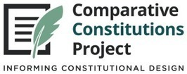 Constitution Drafting with Constitute and Google Docs | Comparative Constitutions Project | Using Google Drive in the classroom | Scoop.it