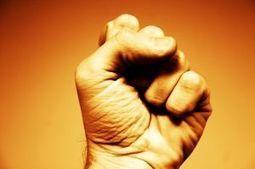 Consejos Para Superar Una Infidelidad   Consejos Para Superar Una Infidelidad   Scoop.it