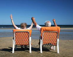 What is the Significance of Retirement Planning in Melbourne?   Comprehensive Financial Solutions   Scoop.it