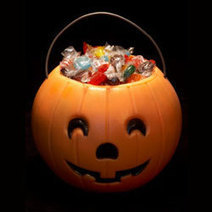 Halloween Food Safety Tips for Parents | Independent Review Board | Scoop.it