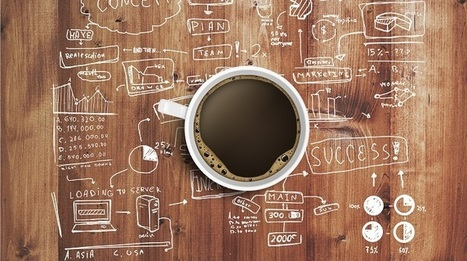 ¿Cómo crear el negocio que deseas? - Todostartups | Proyecto Empresarial 2.0 | Scoop.it