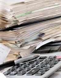 Asigurarea de raspundere profesionala a contabililor si a expertilor | Oferta-Rca | Scoop.it