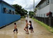 AFP: Le changement climatique aura aussi des effets sur notre santé mentale | Nouveaux paradigmes | Scoop.it