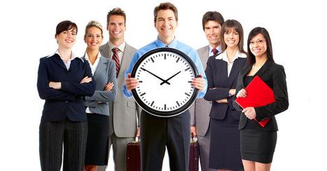 3 conseils pour identifier vos activités chronophages afin d'optimiser votre temps   Rédaction   Scoop.it