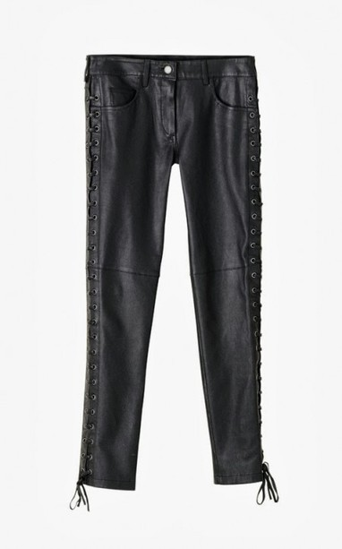Must Have Of Isabel Marant Collection For H&M : by Styling Amsterdam | isabelmarantuktrainers.co.uk | Scoop.it