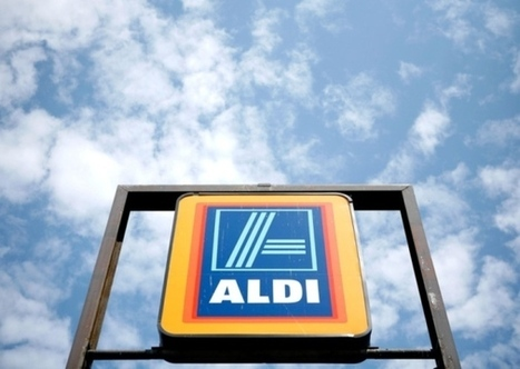 Brewers toast Aldi deal success | Business Scotland | Scoop.it