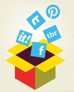 5 Social Media Marketing Tips For Startups