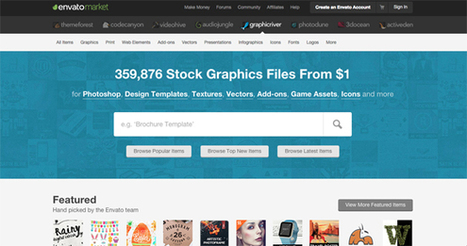10 Ways to Make Extra Money as a Graphic Designer   Graphics Design Without limitations   Scoop.it