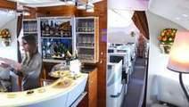 Eerste vlucht van Airbus A380 van Dubai naar Amsterdam, van minuut tot minuut | Dubai | Scoop.it