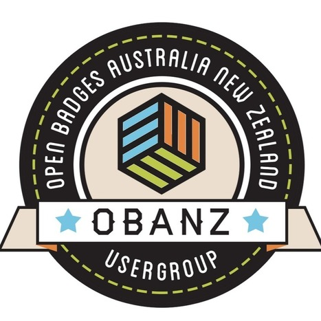 OBANZ - Open Badges Australia and New Zealand - YouTube | about Badges | Scoop.it