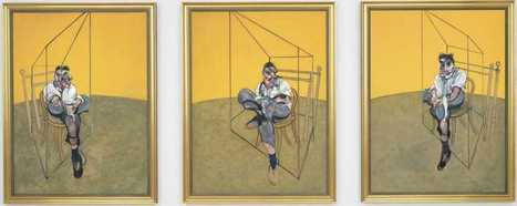 Painting sells for record $142 million | Digest | Scoop.it