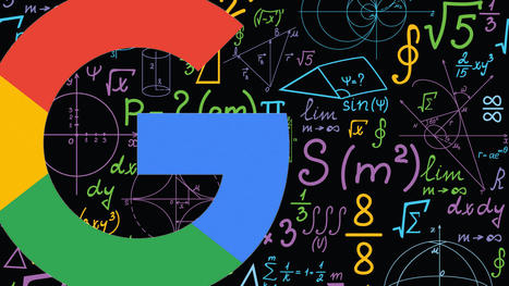 3 things to do after a major Google algorithm update | Rochester SEO 1-888-846-7848 Rochester NY SEO Marketing Expert | Scoop.it