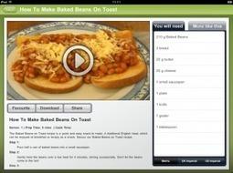 VideoJug   iPad tips   Scoop.it