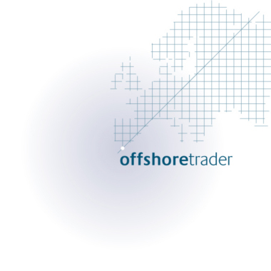 offshore stock brokers Investors Europe, Mauritius. Self trading clients accepted here to trade online FOREX, Futures, ETFs, Stocks and CFDs: DEMO Trading Platform | Qualifying Recognised Overseas Pension Scheme | Scoop.it
