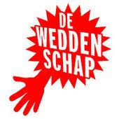 Stand van zaken ' De weddenschap'. | Schoolmediatheken | Scoop.it