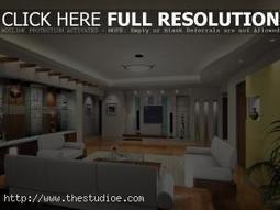 Home Design: Luxury Interior Of Modern Homes Design, modern homes interior, modern home interiors ~ TheStudioe | Home Design Ideas | Scoop.it