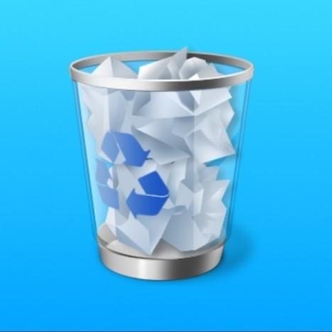 Los mejores programas para restaurar archivos eliminados en Windows | Soy un Androide | Scoop.it