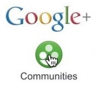 Ventajas de las Comunidades de Google+   Víctor Martín   Aplicaciones y tecnología   Marketing Móvil Nacional   Scoop.it