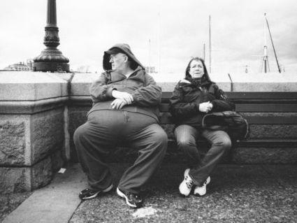 Cancer : bactéries et obésité augmentent le risque chez les souris | Autres Vérités | Scoop.it