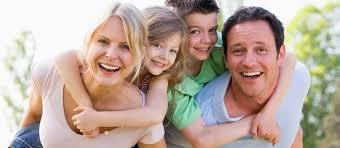 Simple Financial Assistance Will Able To Tackle Cash Emergencies Immediately | Bad Credit Loans Canada | Scoop.it
