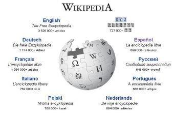 La Wikipedia quiere ser Patrimonio 'digital' de la Humanidad | As TIC na Educação | Scoop.it