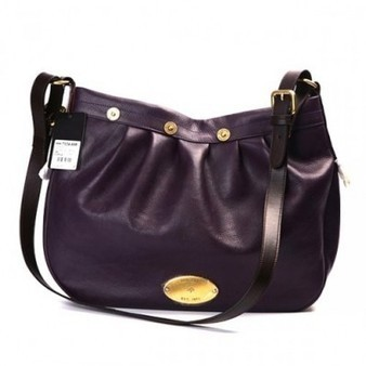 Choice Mulberry Women Mitzy Leathers Messenger Bag Purple sale | Resplendent Mulberry Handbags Sale | Scoop.it