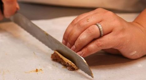 Gloves? Please. Here Are the Real Food Safety Problems | Food issues | Scoop.it