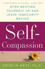 Mindfulness-Based Professional Training Retreats | Self-Compassion | Scoop.it