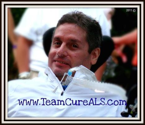 Celebration of Life | Public Memorial for Michael Lopez Jr. | #ALS AWARENESS #LouGehrigsDisease #PARKINSONS | Scoop.it