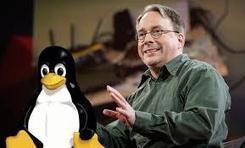 #RedHat célèbre les 25 ans de #Linux ce jeudi | #Security #InfoSec #CyberSecurity #Sécurité #CyberSécurité #CyberDefence & #DevOps #DevSecOps | Scoop.it