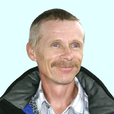 Позитивное творчество Игоря Тютюкина | Пишем и продаём | Scoop.it