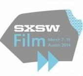 SXSW: Tentsquare Launches First Crowdsourcing-Based Production Studio - Deadline.com   Open culture - Nyitott kultúra   Scoop.it