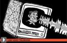 Télérama - Petit précis de formatage journalistique : le ton et les poncifs de l'info télévisée | Presse et enseignement d'exploration Littérature et société | Scoop.it