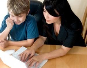 Digital læremiddelfaglighed – skitsering af konceptet. « Roland ...   Ipads i undervisningen   Scoop.it