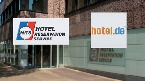 Hotel-Rankings offenbar manipuliert | eTourism Trends and News | Scoop.it