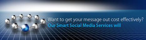 Aldiablos Onfotech – Social Media to protect your business privacy | Smart Consultancy India – RPO Process for high quality | Scoop.it