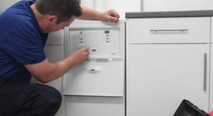 Oil Boilers & Installation Ecclesfield, Oil Tanks, Penistone , Chapeltown, Barnsley & Sheffield | Gas & Oil Boiler Servicing & Repairs Sheffield, Plumbing & Heating Engineer Barnsley | Scoop.it