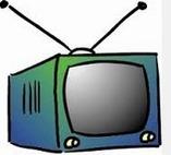 La couverture du terrorisme par les médias | Libertés Numériques | Scoop.it