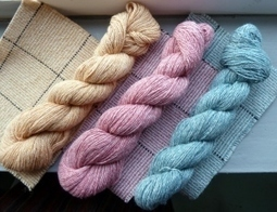 "EZ Dye Cotton: A revolution in dyeing! « Cotton Clouds' Blog | ""food coloring"" 