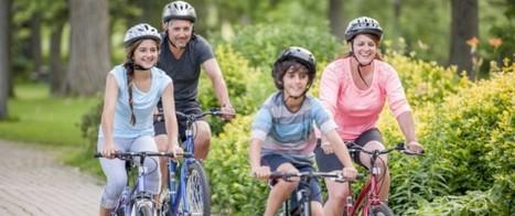 Quel sport est le plus recommandé pour l'espérance de vie? Des chercheurs ont la réponse // Santé Magazine | SPORT ACTUALITES |  L'actu sport, techno, éco & politique. | Scoop.it