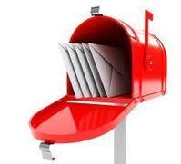 5 reasons why direct marketing drives sales | Normans IMC article's (milestone 2) | Scoop.it
