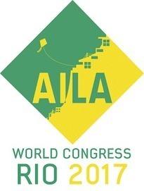 18º Congresso Mundial de Linguística Aplicada   Linguagem, Direito e Sociedade   Scoop.it