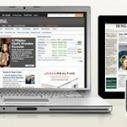 Computer Sales Drop 14% as Windows 8 Fails to Stem Advance of iPads - Google E-Search | ASR Digital Consultants | Scoop.it